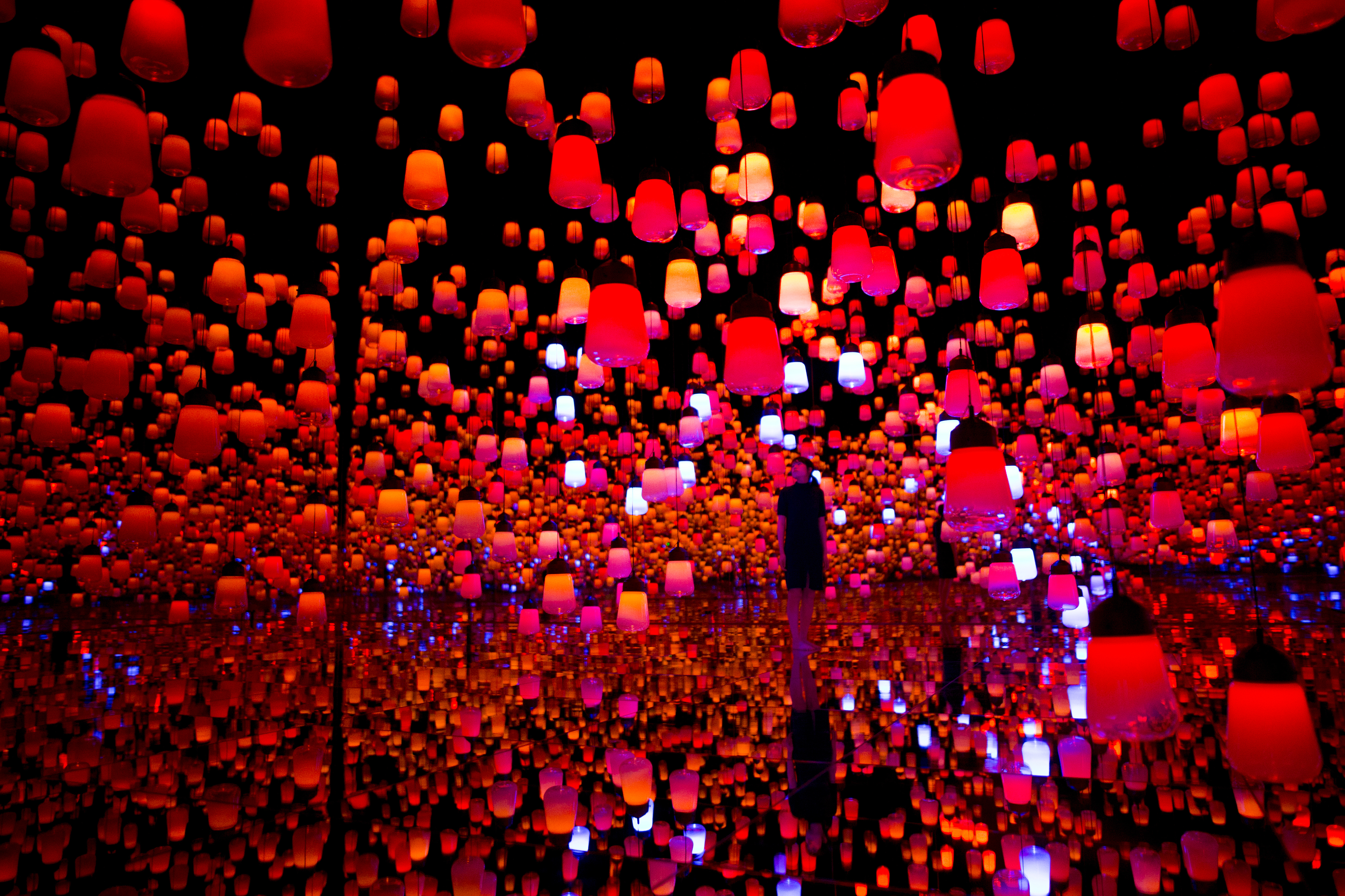 2035_teamLab Borderless_1