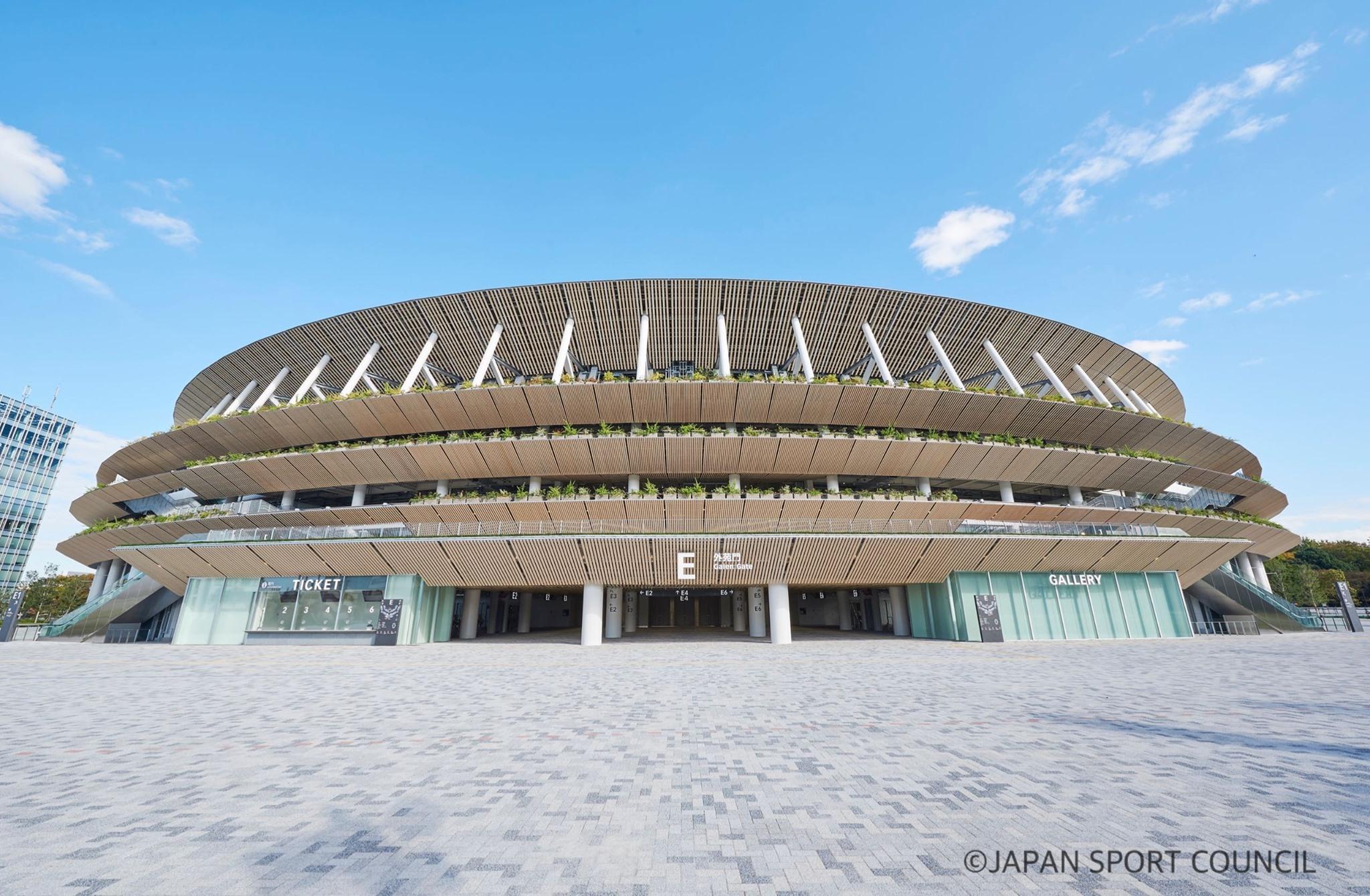 2037_New National Stadium_1