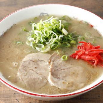 Noodles, (Ramen, Soba, Udon, etc)